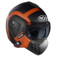 casco jet roof boxer v8