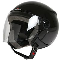 casco jet scotland