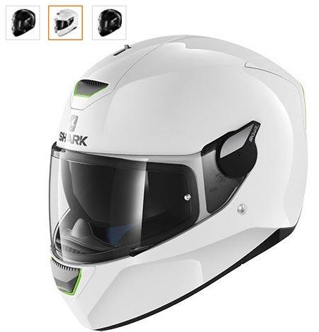 mejor casco con luces led