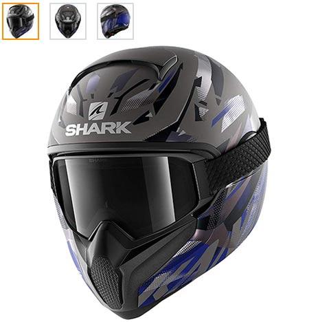 comprar casco shark vancore 2