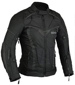comprar chaqueta moto barata