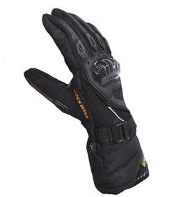comprar guantes moto invierno baratos