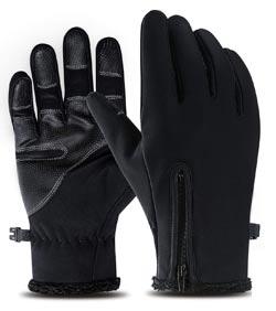 guantes moto invierno baratos