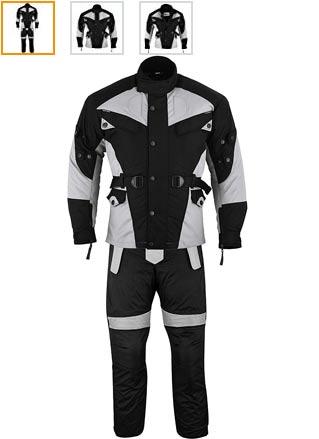 traje de moto barato y buena calidad