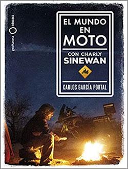 libro el mundo en moto opinion