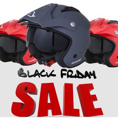 black friday cascos moto #blackfriday #blackfriday2019 #ofertasblackfriday