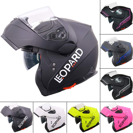 casco moto modular black friday #blackfriday #blackfridaymoto #blackfriday2019