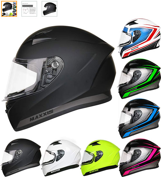 casco integral black friday #blackfriday #blackfriday2019