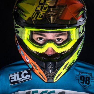 talla casco moto #cascomoto #motociclismo #motogp