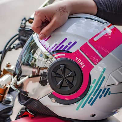 casco moto mujer barato #cascomoto #cascosmoto