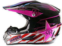 casco motocross para mujer #cascomotocross #cascocross