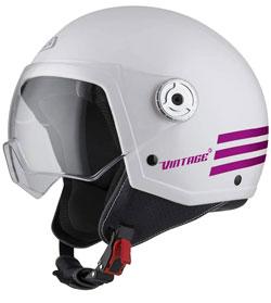 comprar casco moto jet mujer #cascojetmujer #cascojet