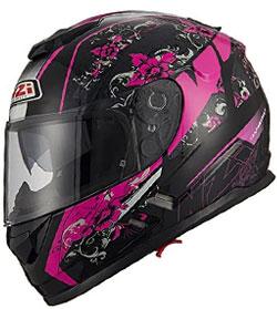 casco moto mujer integral calidad precio #cascointegral #cascomujer