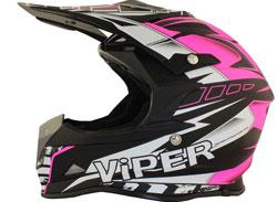 casco cross mujer barato #cascomotocross #motocross